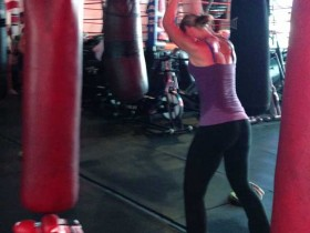 tone-abs-boxing4